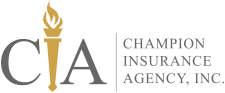 Champion Insurance Agency