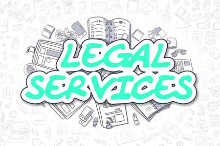 legal services michigan