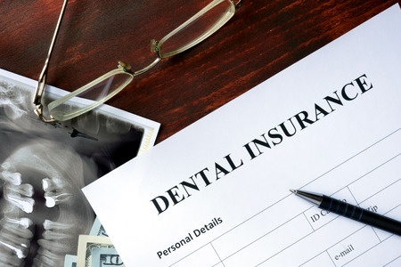 Michigan dental insurance plans