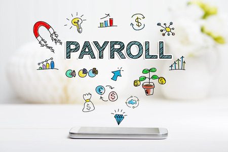 payroll services company michigan
